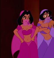 Aladdin-disneyscreencaps.com-838