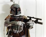 Boba-Fett-Costume-Empire-Strikes-Back-10