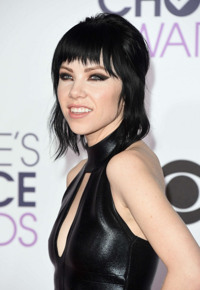 naked Carly Rae Jepsen (82 pictures) Gallery, Facebook, cleavage