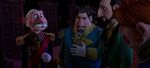 Disneys-frozen-2013-screenshot-duke-of-weselton