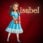Elena-avalor-isabel