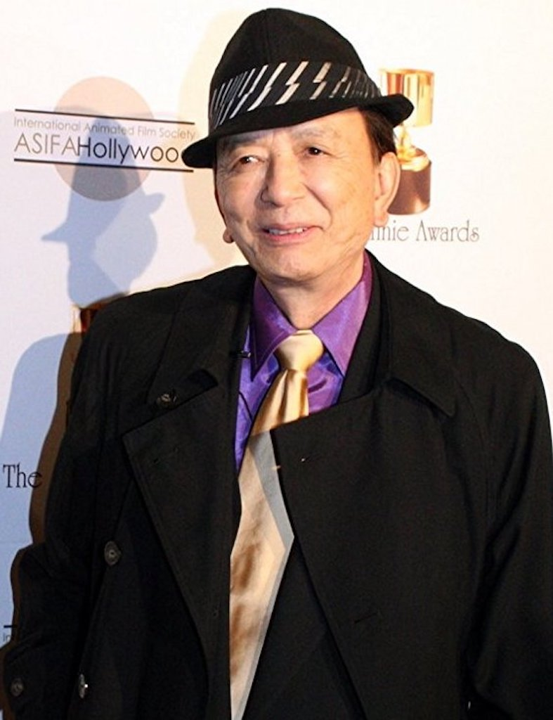 File:Jameshong.jpg