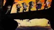 Music film & cartoon