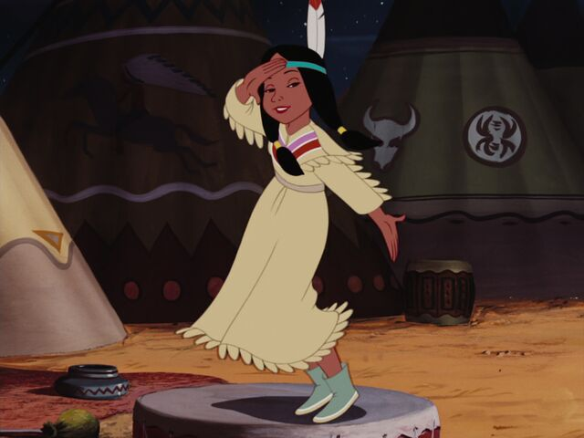 File:Peterpan-disneyscreencaps-5686.jpg
