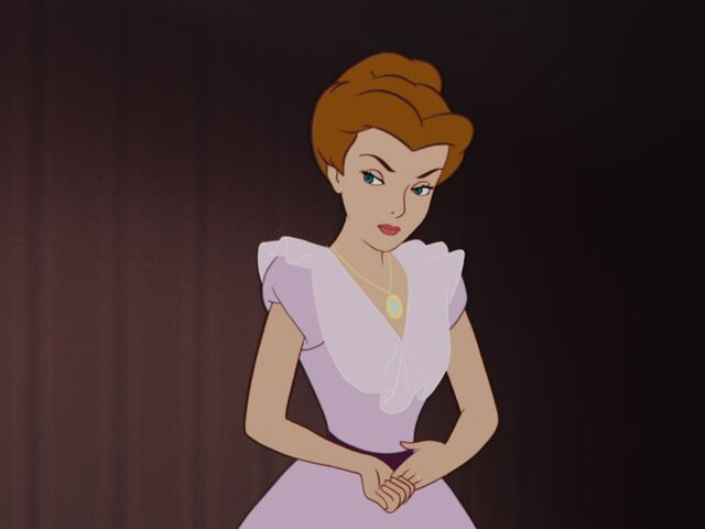 File:Peterpan-disneyscreencaps-789.jpg
