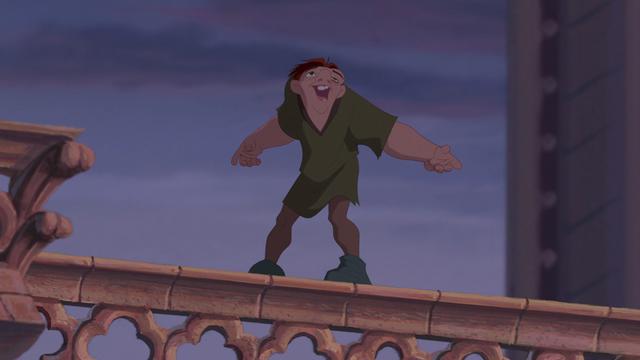 File:Quasimodo 37.PNG