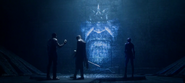 ThanosHologram-GOTG