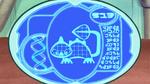 Vlcsnap-2012-07-07-13h23m31s242