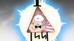 Bill-Cipher-secrets
