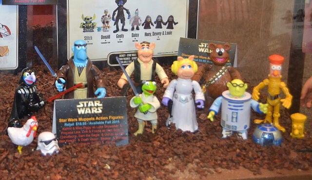 File:DisneyStarWarsActionFigures-(2011).jpg