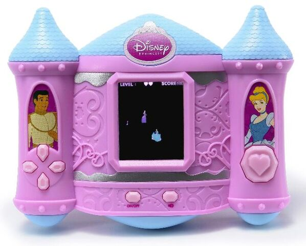 File:Disney Princess LCD Handheld Game.jpg