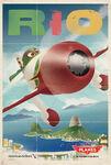 Rio-planes-poster