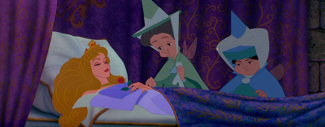 File:Sleeping-disneyscreencaps.com-5170.jpg