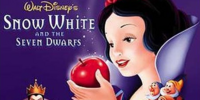 Snow White and the Seven Dwarfs (soundtrack)