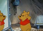 Winnie-the-pooh-disneyscreencaps.com-198