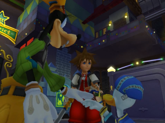 File:All for One, One for All 03 KH.png