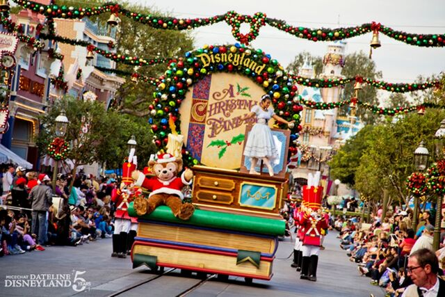 File:Christmas Fantasy Parade.jpg
