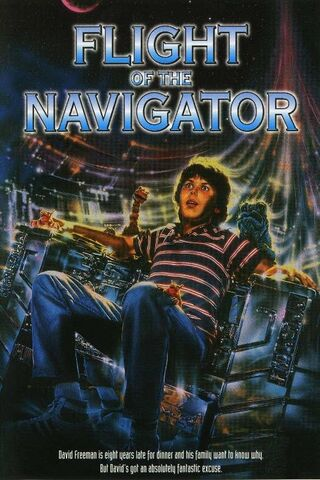 File:Flight of the Navigator Poster 2.jpg