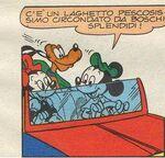 Pluto-comics-27