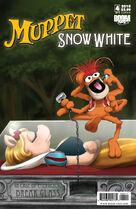 Snowwhite4b
