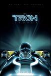 Tron Legacy Poster 01