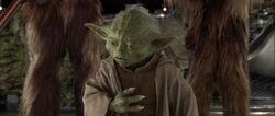 YodaDistressed-ROTS