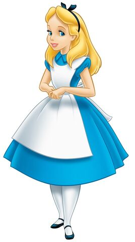 File:595157-alice1 large.jpg