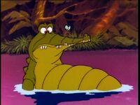 CrocodileOnCnDRR