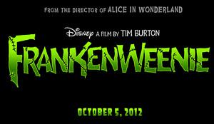 File:Frankenweenie 2012 film logo.jpg