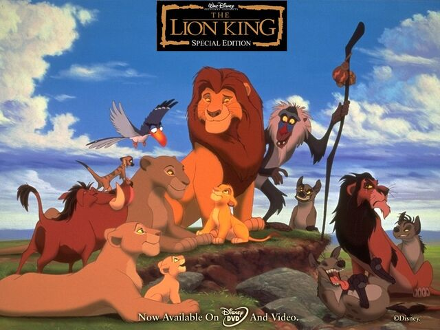 File:LionKingWallpaper1024.jpg