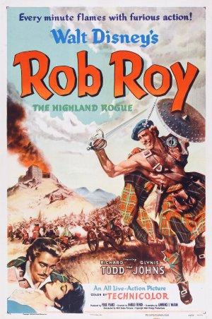 File:Rob Roy, the Highland Rogue.jpg