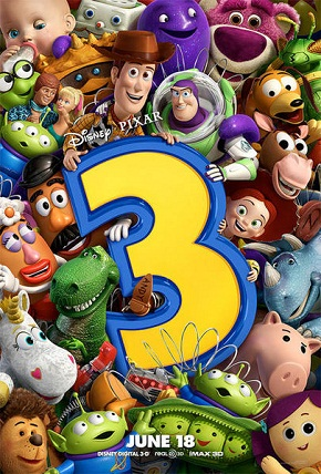 File:Toy story3 poster3-1-.jpg