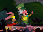 Alice-in-wonderland-disneyscreencaps.com-4909