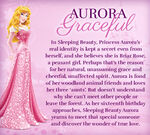 Aurora-disney-princess-33526862-441-397