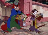 Pinocchio-disneyscreencaps.com-3501