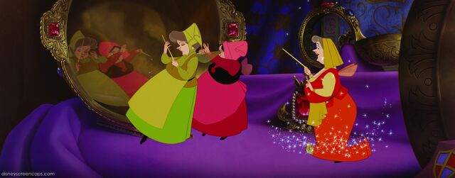 File:Sleeping-disneyscreencaps com-853.jpg