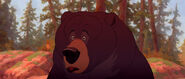 Brother-bear-disneyscreencaps.com-6633