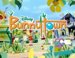 Bunnytown2