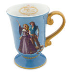 Disney Fairytale Designer Collection - Rapunzel and Flynn Mug
