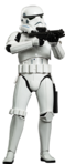 Full Body Stormtrooper 2