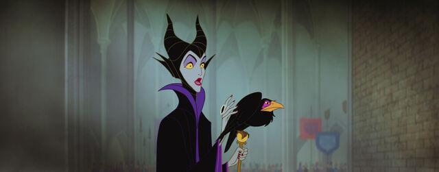 File:Maleficent got surprised - KMP.jpg