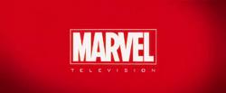 MarvelTelevision