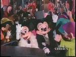 MickeyandMinnieinDisneyStudiosFootage