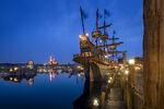 Shanghai Disneyland Special 03