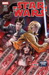 Star-wars-31