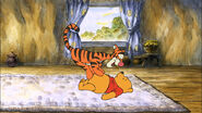 Tigger-movie-disneyscreencaps.com-207