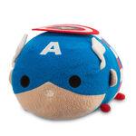 Captain America Tsum