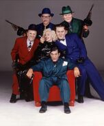 Dick-tracy-1990-01-g