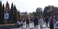 Fantasyland (Tokyo Disneyland)