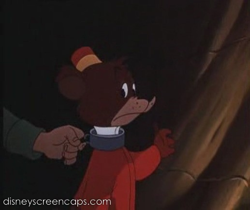 File:Fun-disneyscreencaps com-725.jpg